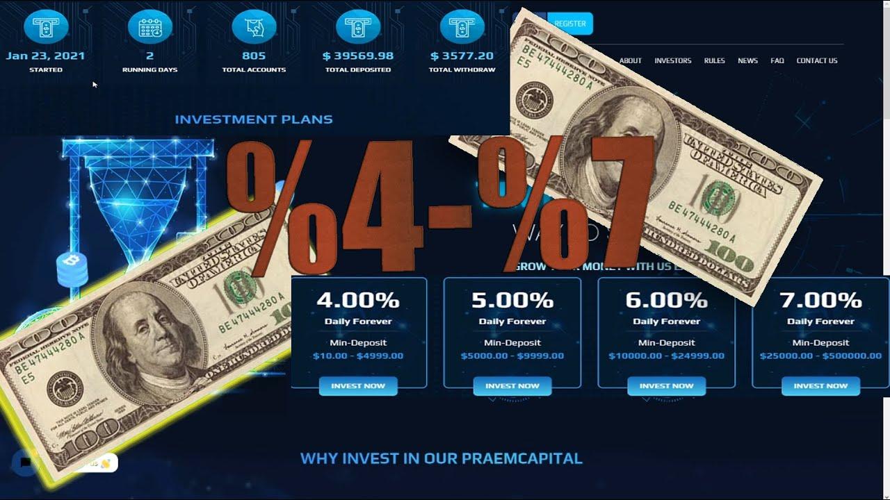 binarne opcije s minimalnim depozitom od 50 EUR na kojoj web lokaciji možete trgovati s više virtualnih valuta