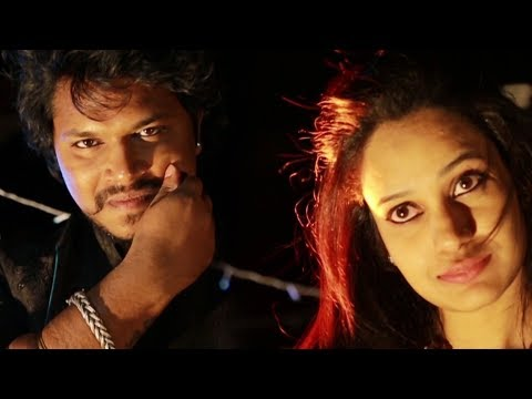 Jai Lava Kusa Movie - Raavana Character - Cover Version