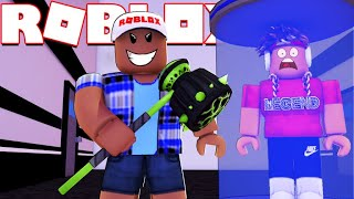 Roblox Flee the Facility Live Stream - Flee Freeze Tag!!!