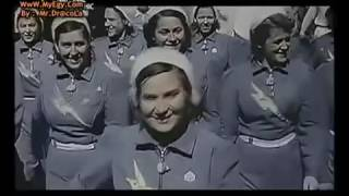 ابكاليبس الحرب العالمية الثانية - كامل.mp4