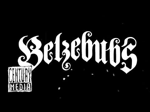 BELZEBUBS - Pantheon Of The Nightside Gods (Album Announcement)