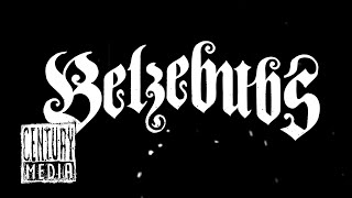 BELZEBUBS - Pantheon Of The Nightside Gods (Album Announcement)