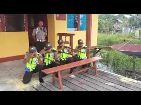 Video Lucu Singkat!!