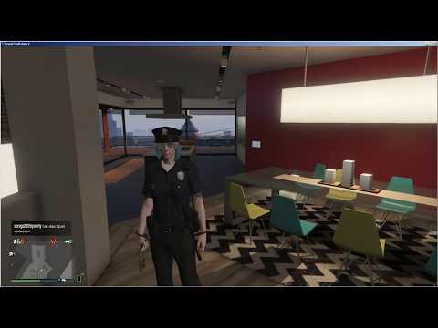 Онлайн игры GTA бесплатно на