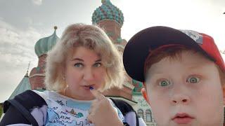 КАК МЫ Пробрались в Asteria Kremlin Palace 5 Отдых в Турции 2021 В Swandor Topkapi нас НЕ ПУСТИЛИ