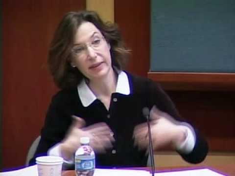 DJCIL Symposium 2010: War Bound by Law |  Procedure, Detention & Policy