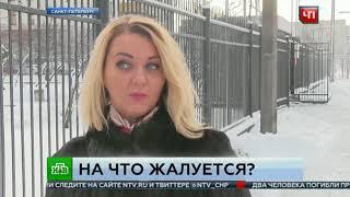 """Склочный гинеколог превращал бывших коллег в """"проституток"""" и грозил взорвать метро"""