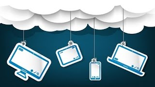 8 Cloud Computing Trends Through 2015