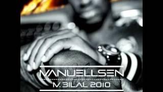Manuellsen - Gerüchte (produced by Juh-Dee) - M. Bilal 2010