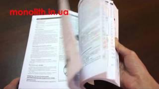 Toyota corolla 2015 технические характеристики