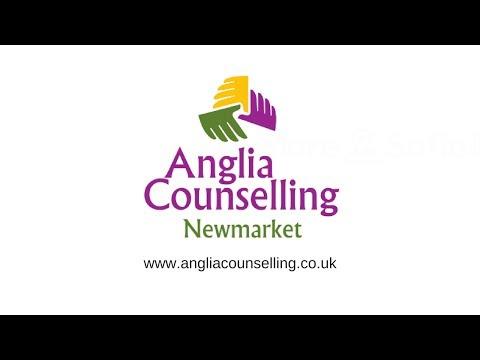 Anglia Counselling (Newmarket) Ltd