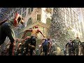 WORLD WAR Z Trailer (2018) Zombie Game