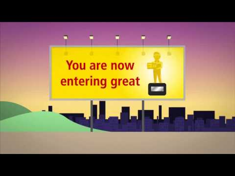 DHL Express VN - Customer Service Introduction