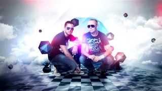 Da Tweekaz - Frozen [let it go] (180bpm Speed Up)