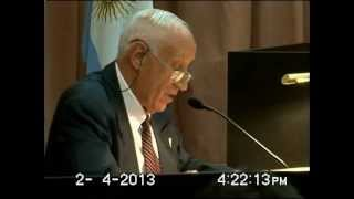 Declaracion de Jorge Eduardo Acosta P.2