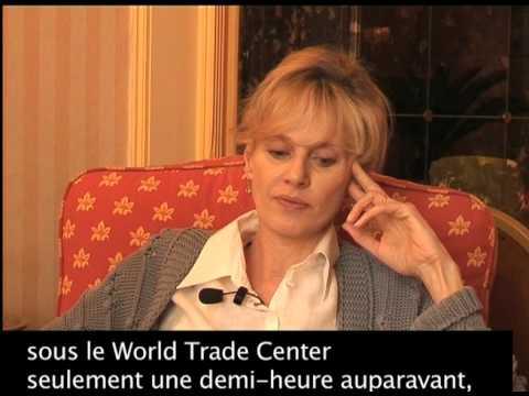 Siri Hustvedt raconte le 11 septembre