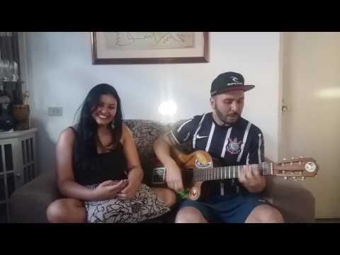 Sabrina Andrade -
