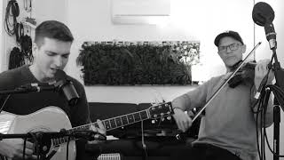 Смотреть клип Fyfe & Iskra Strings - Gold