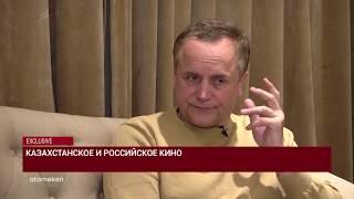 Андрей Соколов - о цензуре, кино и маленькой Вере | Эксклюзив