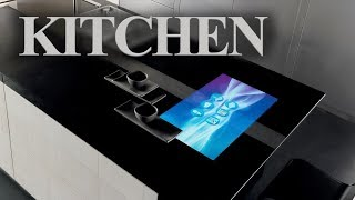 💗 Kitchen Design 2018 | Best Modern Kitchens Trends Ideas |  Kitchen Cabinets