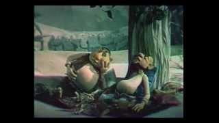 Yartygulak Turkmen Multfilm