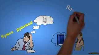 видео душевые ограждения по индивидуальным размерам