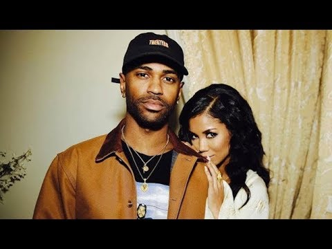 The Truth About Jhene Aiko & Big Sean's MESSY Relationship