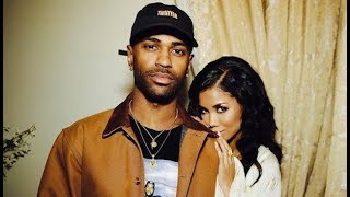the-truth-about-jhene-aiko-big-sean-s-messy-relationship