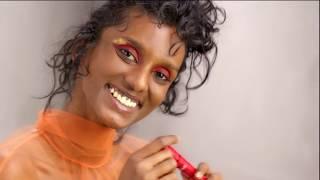 BAZAAR Celebrates Diversity with Four Malaysians Breaking Beauty Boundaries