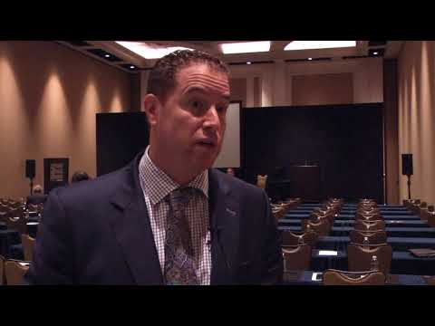 Private Wealth Management Summit   Speaker Interview  Jason Cole, Abacus Wealth Partners