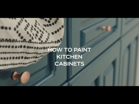 how-to-paint-kitchen-cupboards--dulux