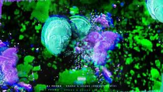 Скачать Lil Kleine Ronnie Flex Drank Drugs DJ Promo Druxxx Remix NewWave
