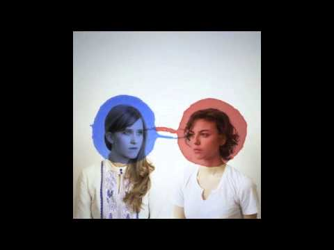 Song of the Day 10-31-11: Stillness is the Move by Dirty Projectors