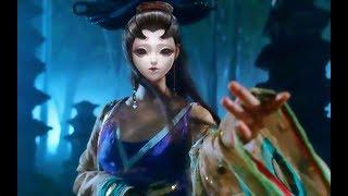 第五人格:红蝶般若脸的来历,历史上美智子皇后,就读圣心大学
