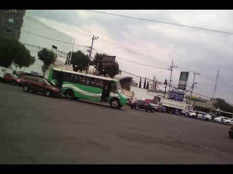 Gilberto Ermita Iztapalapa Cerrada Direccion A Metro