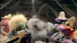 Muppet Show. Gogolala Jubilee Jugband - I