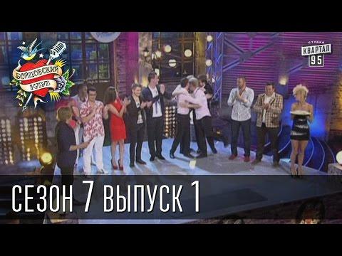 24/7 Фитнес клуб NeoFit в Строгино