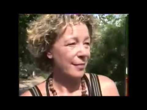 Autonomie financière des femmes en Afriquede YouTube · Durée:  1 minutes 5 secondes
