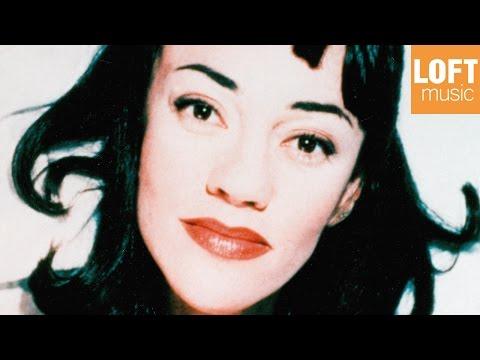 Maria João Quartet featuring Mário Laginha (1999)