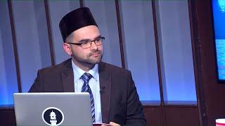 Kuran bilhassa ramazanda niye çok okunmalı?