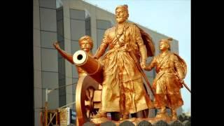 Raje chatrapati Shivaji