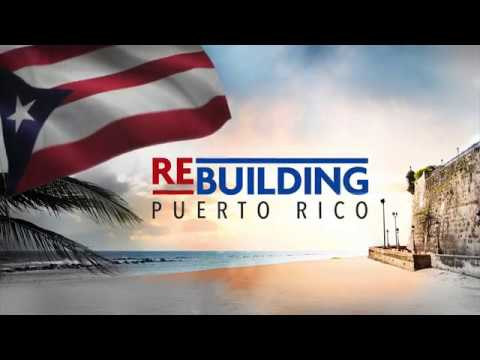 Catholics Care Trip to Puerto Rico Makes Lasting Impact