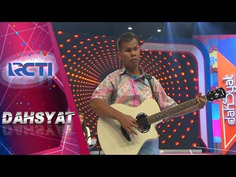"DAHSYAT - Disability Musician IMJ ""Unintended"" [2 Maret 2017]"