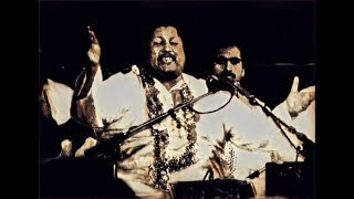 Bs Rehny Do Ham Jan Gaye Sarkar Tumhari Baton ko Nusrat Fateh Ali Khan And Music