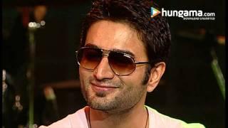Vishal & Shekhar Live Digital Concert - Tujhe Bhula Diya - 09/02/2011 [HD]