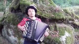 мелодия из кф Цыган