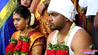 Adi Ethuku Unna Pathanu Nenaika Vaikuraye | Tamil Album Song | Love Album Song