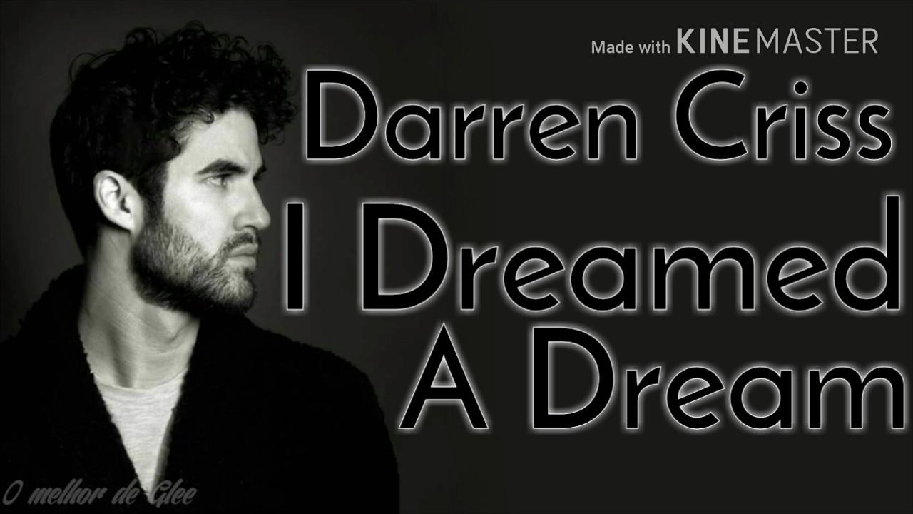 i dreamed a dream lyrics pdf