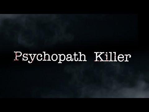 Slaughterhouse - Psychopath Killer (Lyric video) ft EMINEM & YELAWOLF