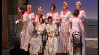 Video Ruddigore - Halifax Gilbert and Sullivan Society 2015 download MP3, 3GP, MP4, WEBM, AVI, FLV Oktober 2017